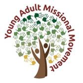 yamm logo