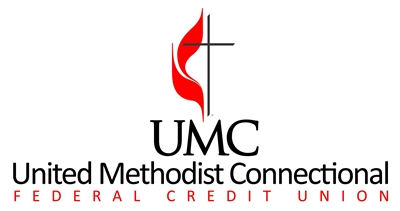 UMC Credit Union logo