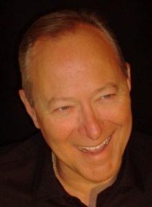 Rev. Tony Chance