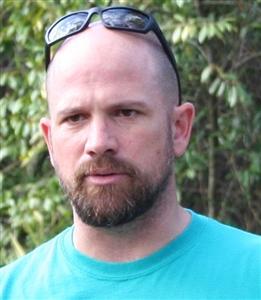 Joel Pancoast