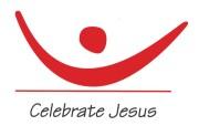 Celebrate Jesus logo