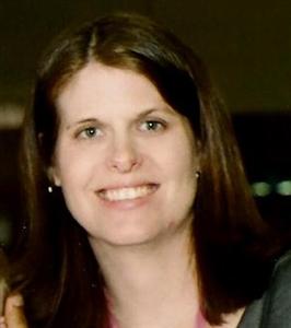 Kathy Nolasco