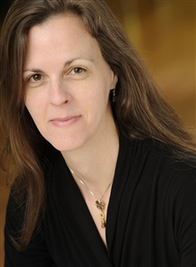 Jan Richardson headshot