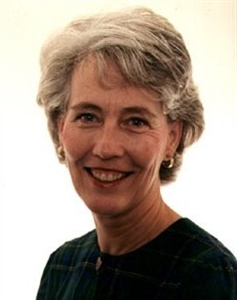 Rev. Connie DiLeo headshot