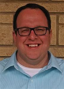 Rev. Mike Toluba, FSU Wesley pastor