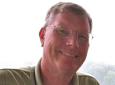 Steve Wilke